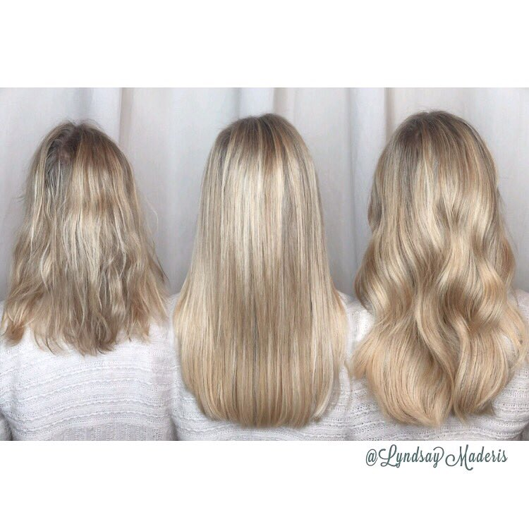 Greatlengths greatlengths twitter you blocked greatlengths pmusecretfo Choice Image