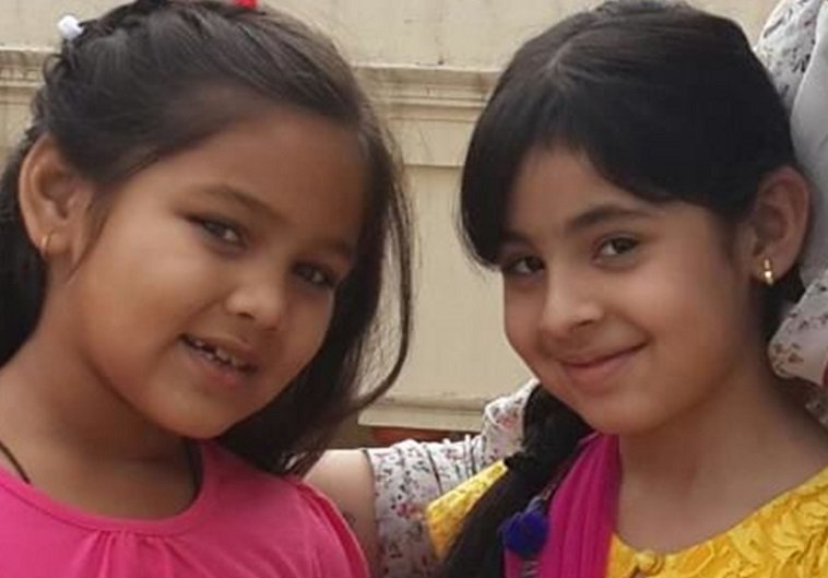 Child,actor,Mahira Khurrana,Soumya,Tasheen Shah,Surbhi,Shakti Astitva Ke Ehsaas Ki,Shakti,Colors,image,pic,picture,photo