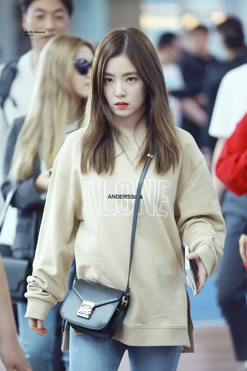 Airport Fashion On Twitter Airport Fashion By Irene Redvelvet