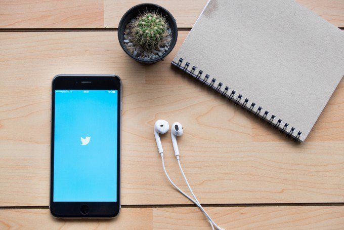 CornerJob partecipa alla prima #JobFair di Twitter in Italia