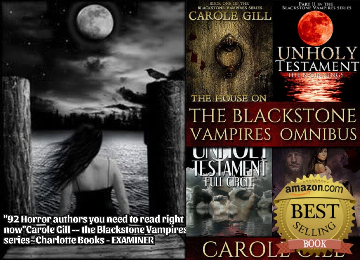 complete series 4 novels $3.99! singly $2.99! https://t.co/AD3rMyD1mn  #IndieBooksBlast #BOOKBOOST #ASMSG https://t.co/4otKdFrjHe