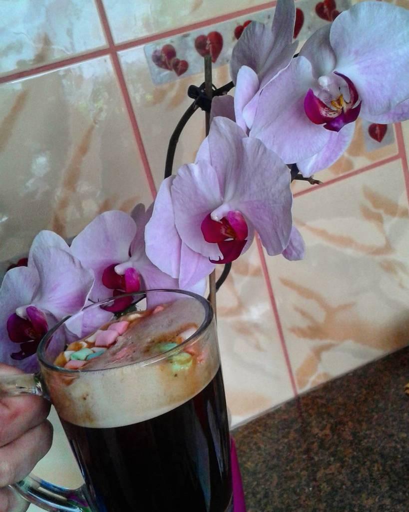 Emi Orhidea