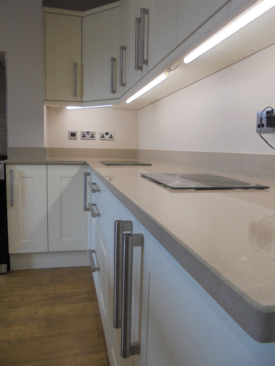 Wormald Interiors On Twitter Quot A Beautiful Kitchen With