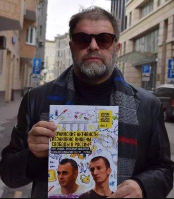 Нуланд сегодня приедет в Москву для переговоров по Донбассу, - Госдеп США - Цензор.НЕТ 2922