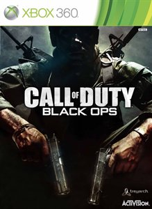 Call of Duty: Black Ops is now available on Xbox One Backward Compatibility https://t.co/qPMRNrLoTQ https://t.co/oN5byAhdvU