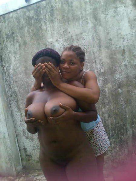 naija naughty nude school girls