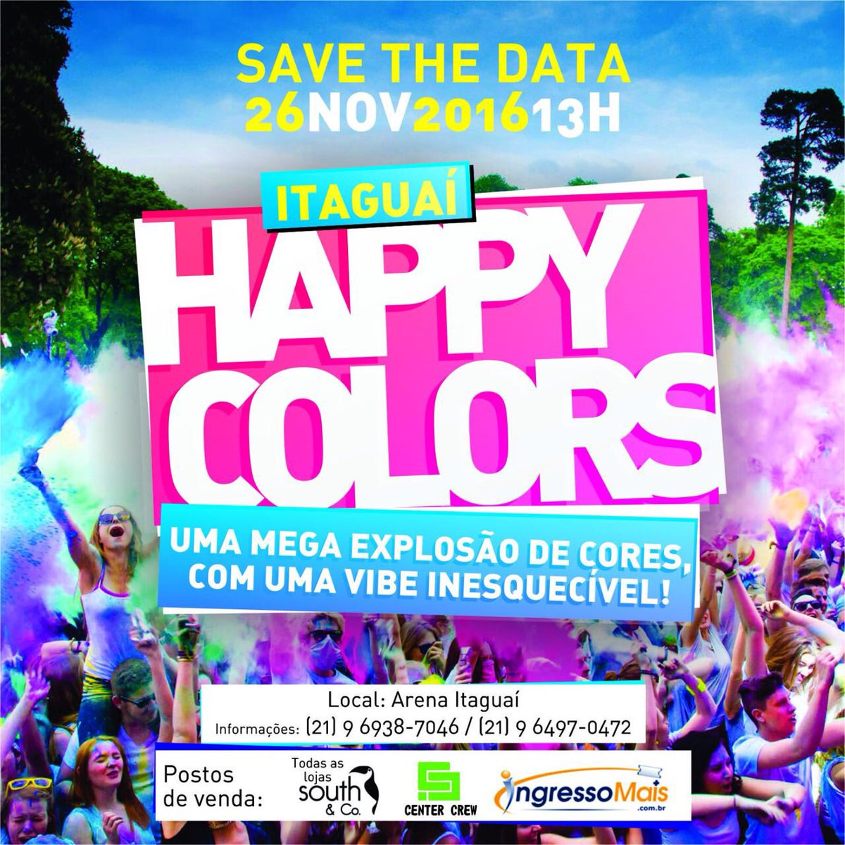 Happy Colors Stunning Happy Colors Happycolors_  Twitter Design Ideas