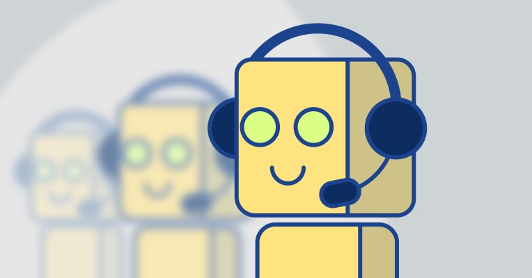 #Bots,#Messenger and thefuture of #customerservice http://buff.ly/1TBR1gY #InsurTech #chatbot