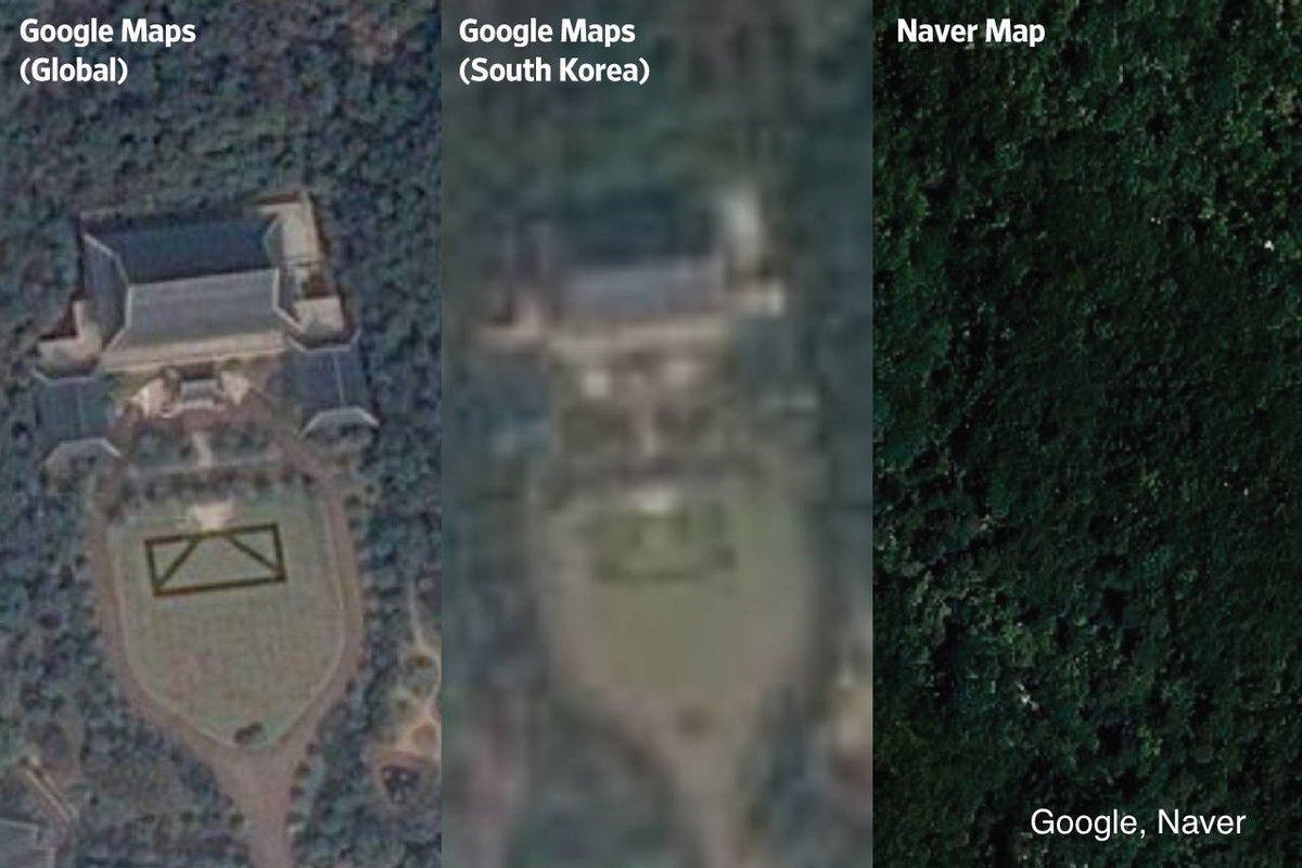 google maps seoul korea, tripadvisor seoul, google map korea english, google map south korea, on google map of seoul