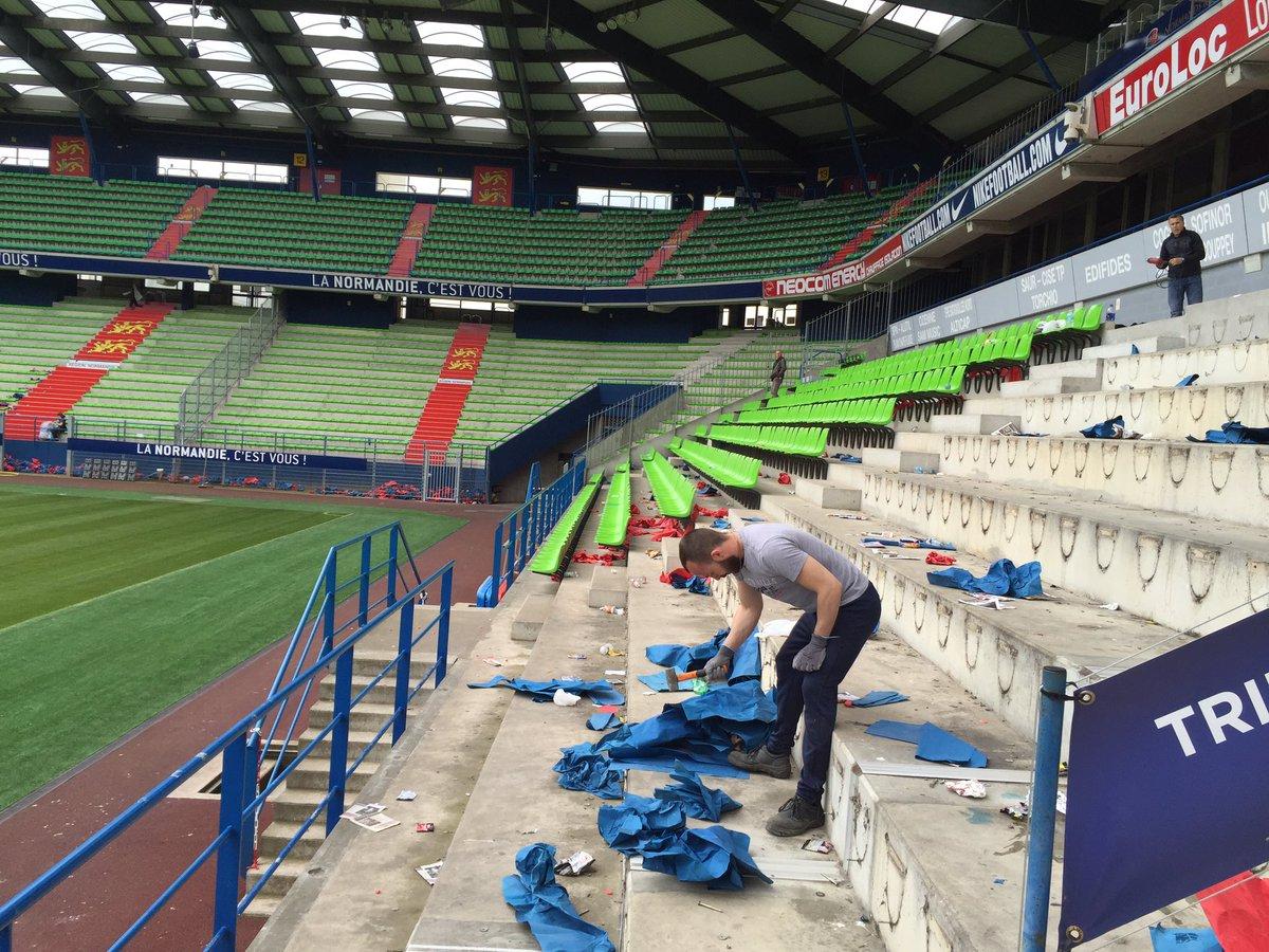 Le stade Michel d'Ornano - Page 6 CiqNOHPWgAAJJ61