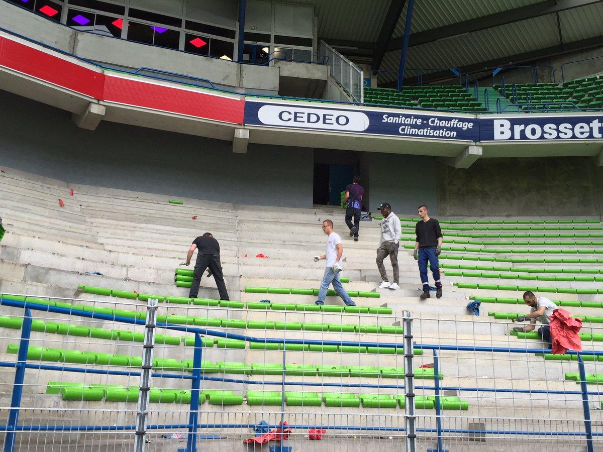 Le stade Michel d'Ornano - Page 6 CiqNOMBWkAEZvDc