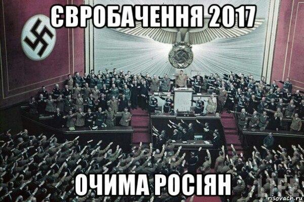 """""""Судят, потому что я украинец"""", - Карпюк произнес последнее слово в российском суде - Цензор.НЕТ 2978"""