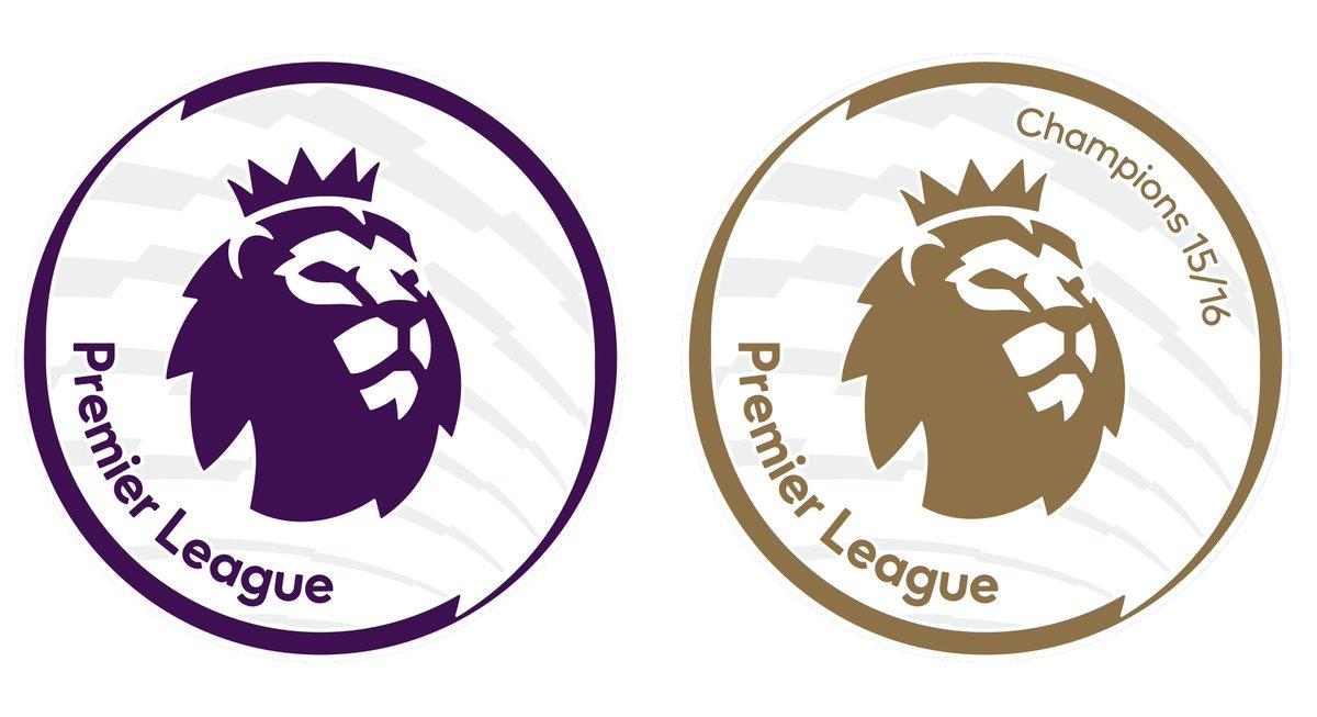 Premier League on Twitter: