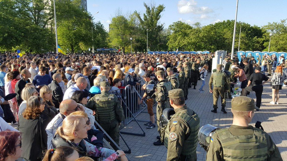 Климкин в Болгарии примет участие в 126-м заседании Комитета министров СЕ - Цензор.НЕТ 7068