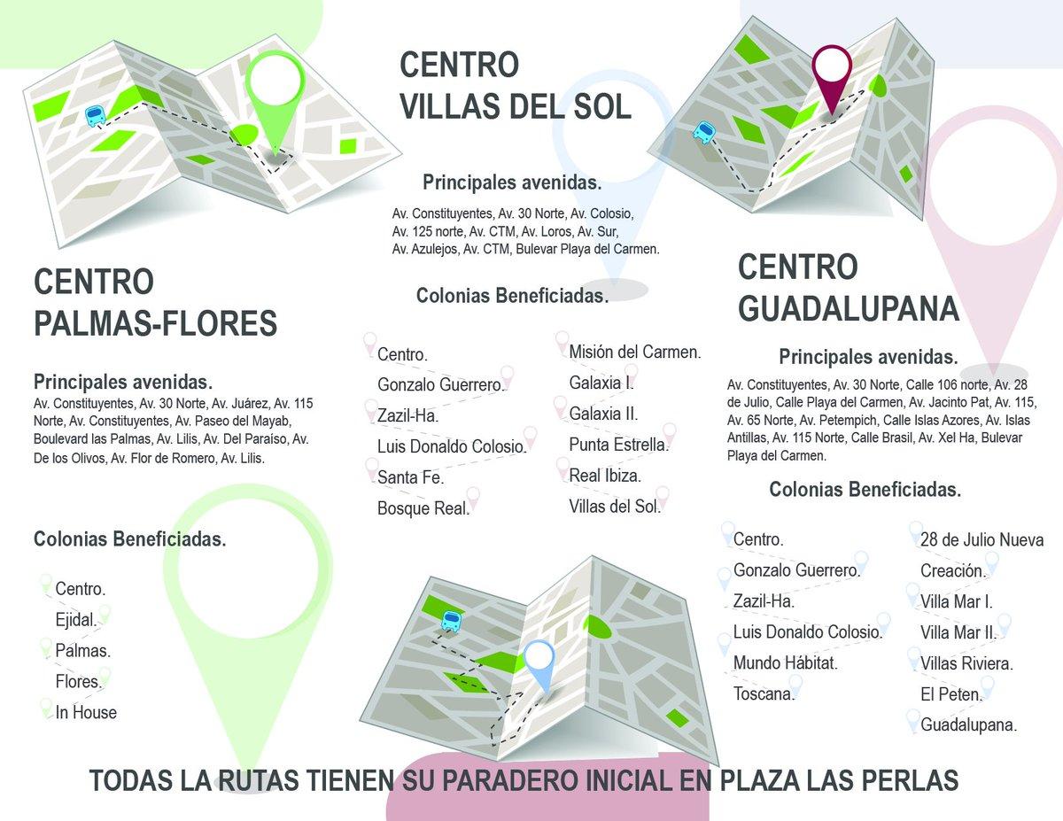 Canirac playa caniracplaya twitter for Villas las perlas playa del carmen