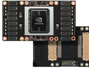 Nvidia in the Driver's Seat for Deep Learning https://t.co/MLwnKst84u https://t.co/srcVrEv1HF