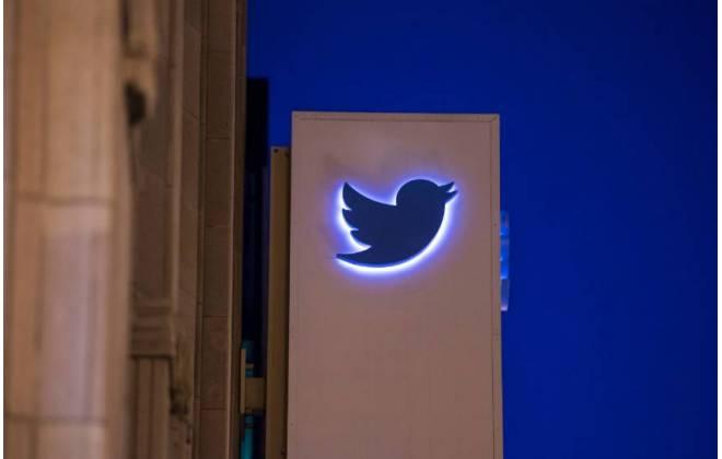 Twitter está caminhando para o seu fim e CEO não está fazendo nada: https://t.co/2sOIrX7ICf https://t.co/Rojh5EfS8k