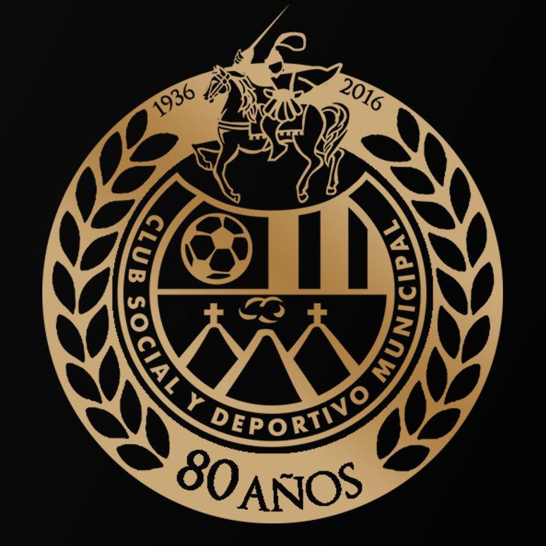 Brian donis nosoy albert twitter for Los rojos de municipal