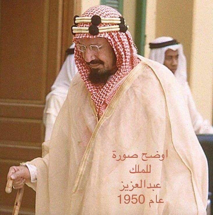 عبدالله الرشيد Na Twitteru كان 10
