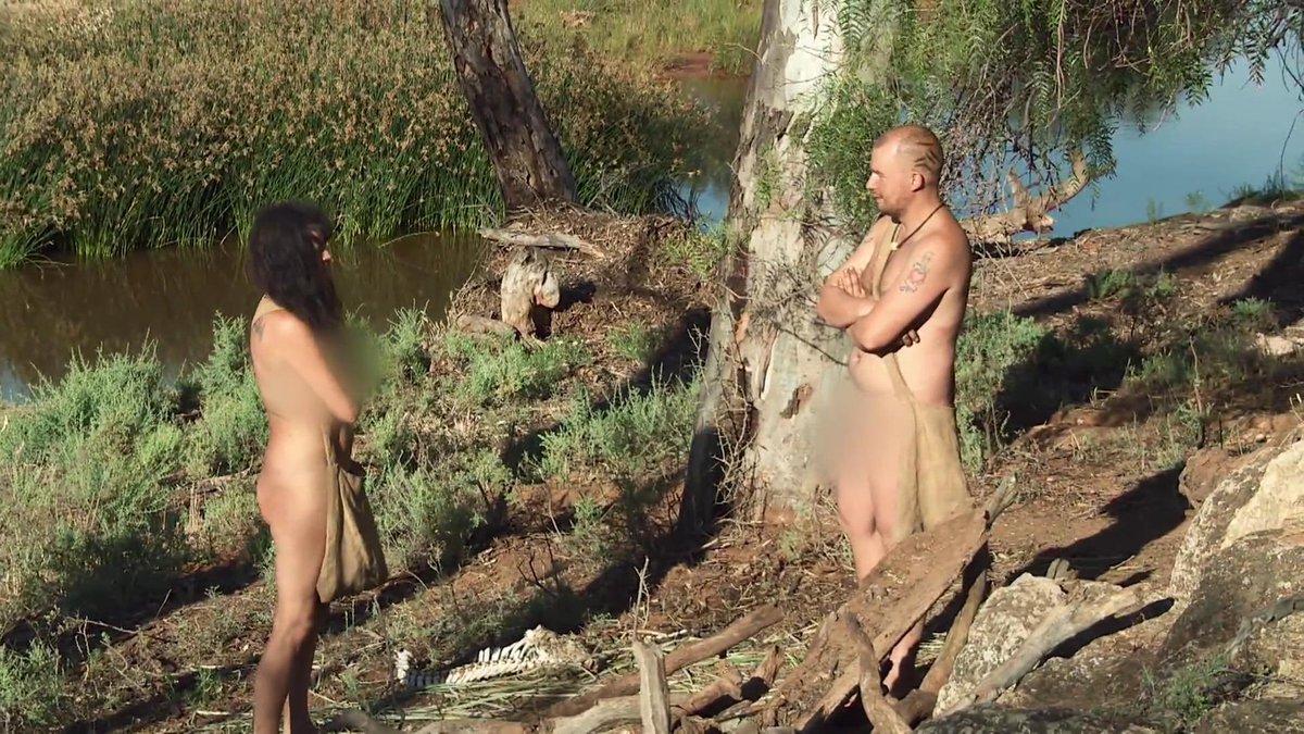 Nude young men sucking cock