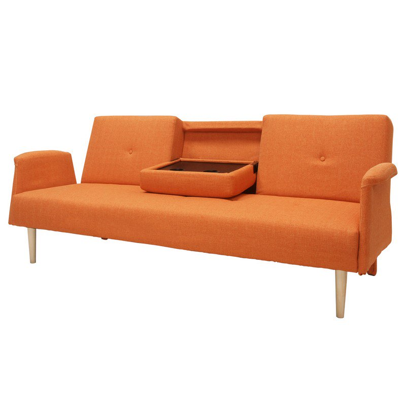Asense Furniture Inc On Twitter Ever Wonder What Kind Of Couch