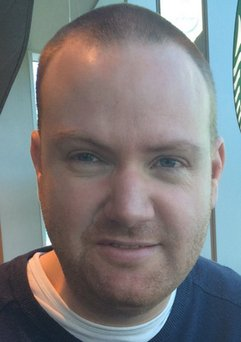 Missing Irish man in London. Family very worried. Please RT. https://t.co/02w7InXb0J. #IrishinLondon https://t.co/v3EShHzB4x