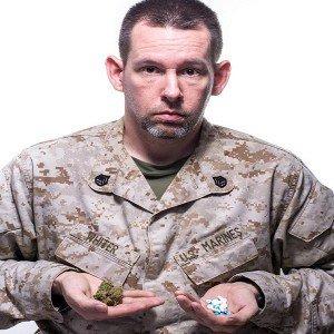 Congressman Blumenauer To Offer Amendment To Allow VA Doctors To Recommend Medical Marijuana