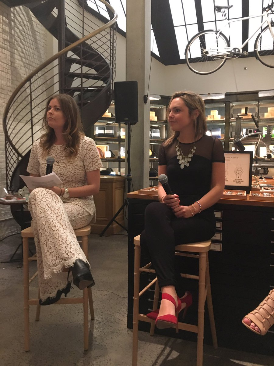 Thumbnail for NYWICI Young Professionals Happy Hour