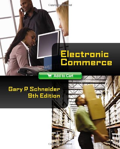 book Proceedings of the 2013 International Conference on Electrical and Information Technologies for