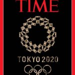 アメリカの『TIME』が東京オリンピックを痛烈批判!?