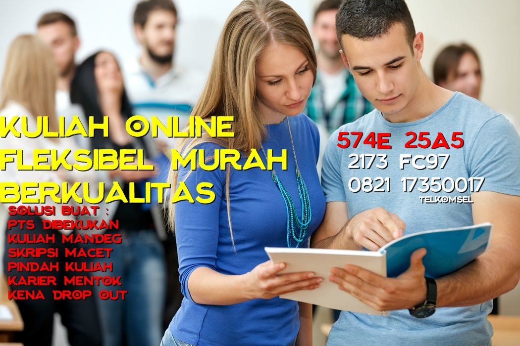 u of s online writing help