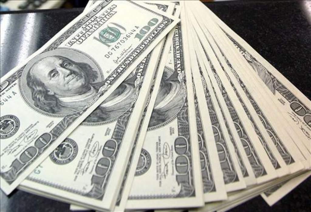 Cambio De Monedas No Se Puede Realizar En El Banco Central Honduras Https