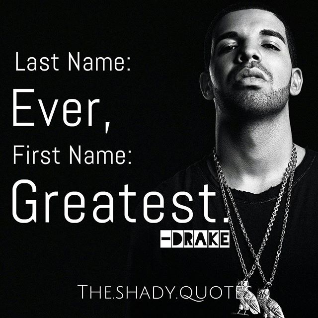 The Shady Quotes On Twitter Theshadyquotes Loverap