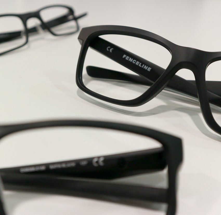 3504f9616a40 last chance to win an oakleyrx frame take the quiz and discover your style  at