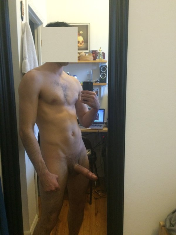 Acquire nailed by muscled brasilian mate part1