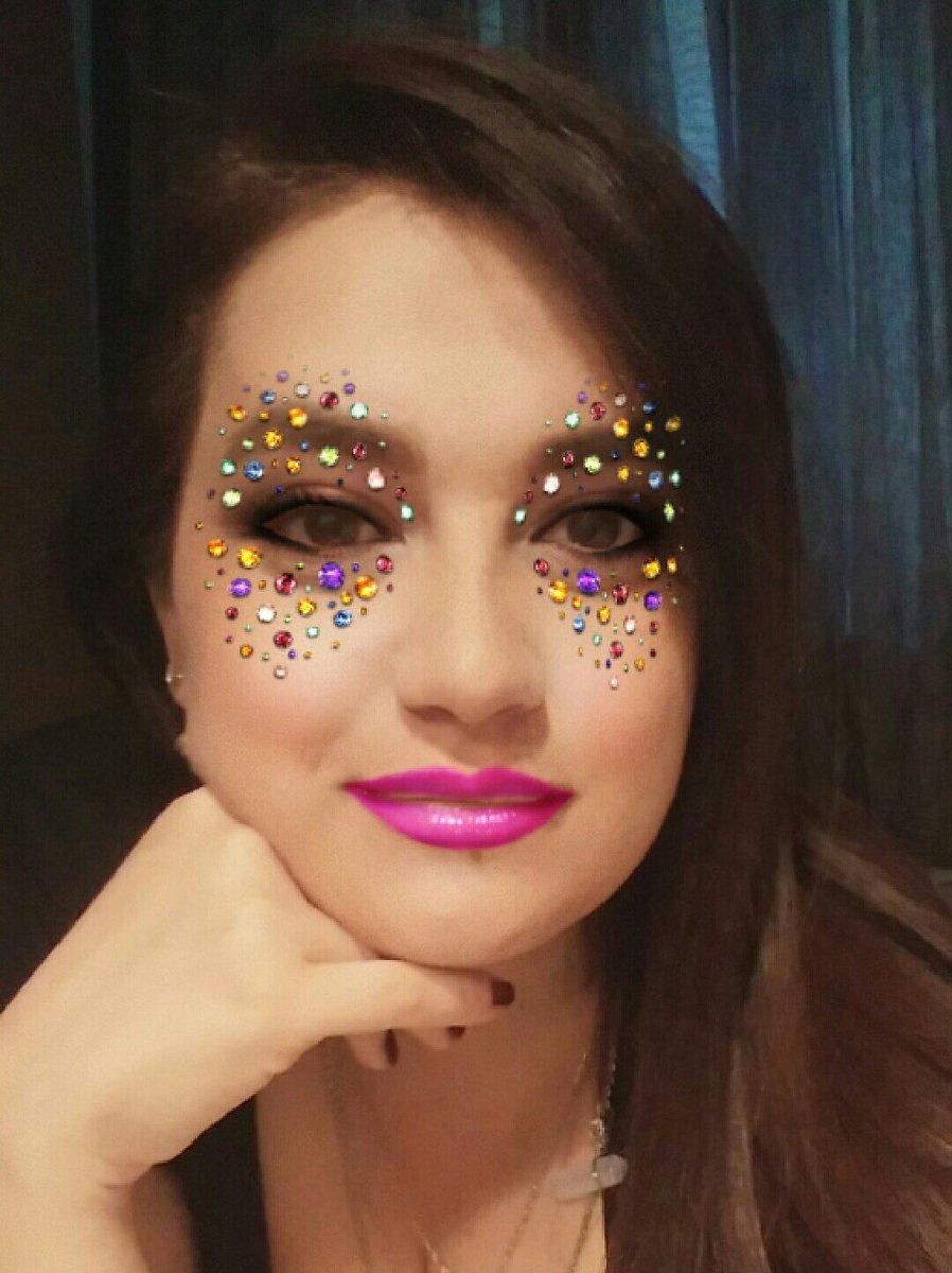 Dnzsmr On Twitter Güzel Yüzlü Tombul Kız Profil Fotoğrafı