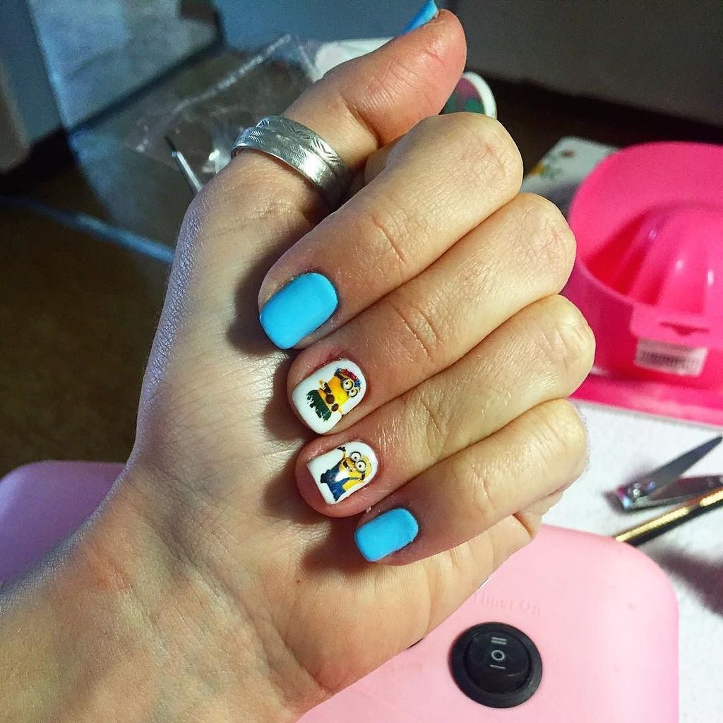 #shellac #nails #академгородок #маникюрновосибирск #ногти #нск
