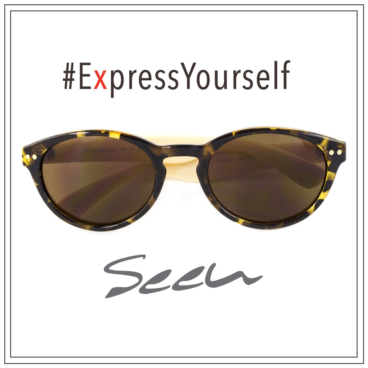 Follow @VisionExpress & RT for the chance to #Win these Children's sunglasses! How do you #ExpressYourself? https://t.co/mgR8Ex6Aoc