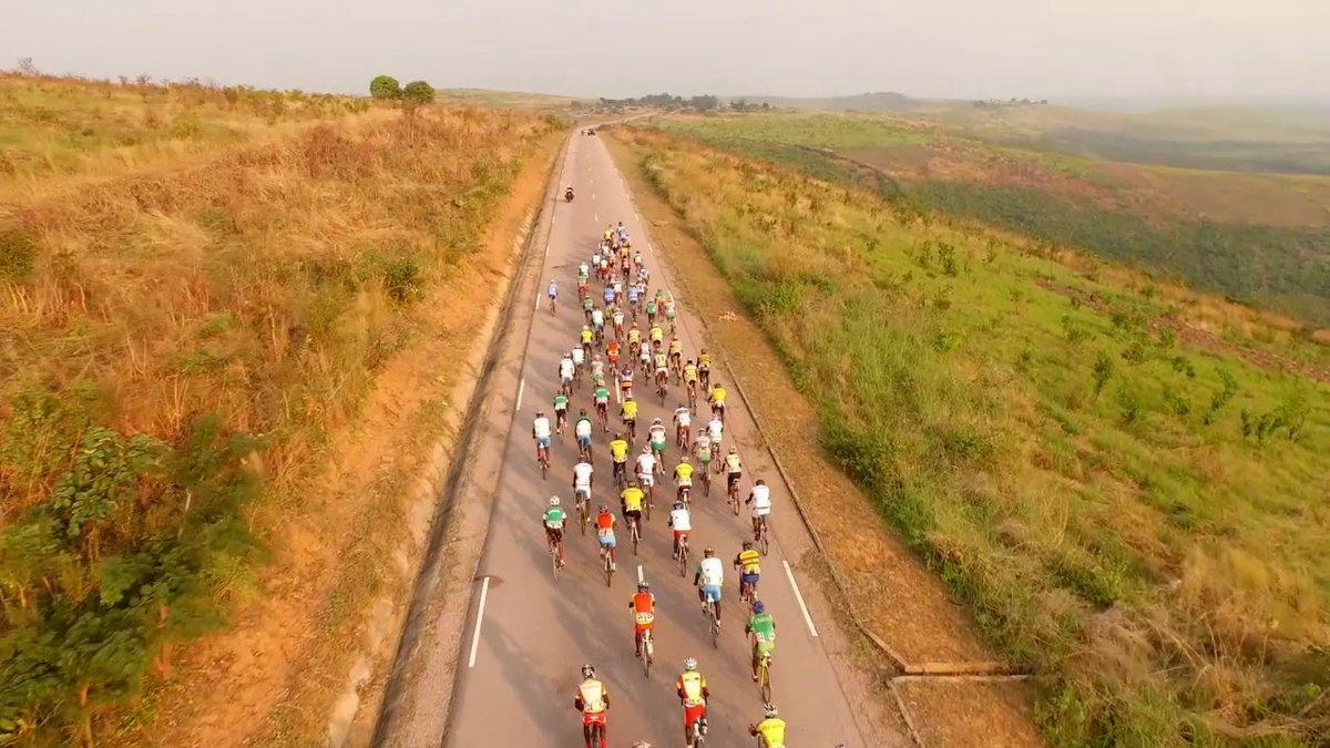 """Résultat de recherche d'images pour """"cycliste kolwezi"""""""