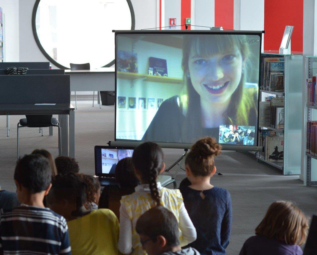 Rencontre skype rencontre femme st etienne pour jeune site rencontre