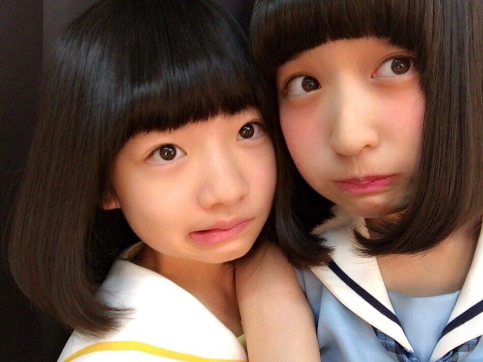【JS】女子小学生 高学年画像スレPart37【JS】 [無断転載禁止]©bbspink.comYouTube動画>3本 ->画像>824枚