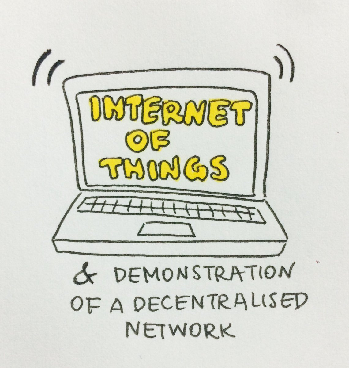 Come join us for #internetofthings workshop! #OSFEST16 #OSFvisual https://t.co/8rB9DmTAgk