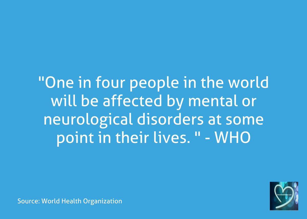 Thumbnail for Global Social Work Chat on Mental Health
