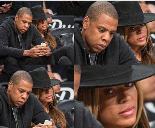 Gossip: Beyoncé e Jay-Z? Nessun divorzio ma secondo matrimonio alle Bahamas