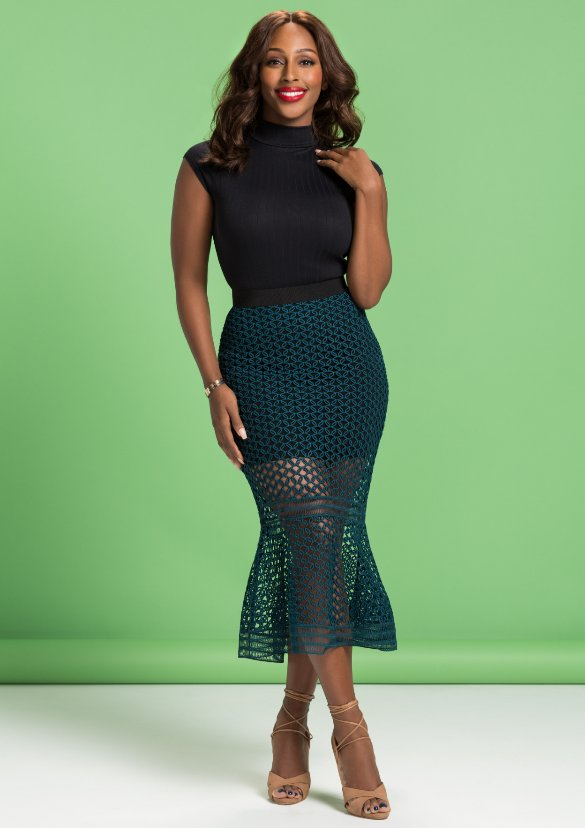 RT @SlimFastUK: With #SlimFast, @AlexandraMusic has dropped 3 dress sizes! Give it a go & see what you could achieve. https://t.co/7UySSStT…