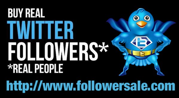 Promote your brand towards a number of Twitter Followers, https://t.co/yrjnbFULmf https://t.co/CI9ewg5jPw