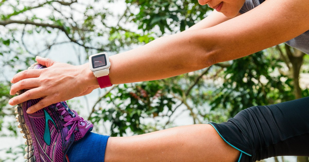 Smartstrap adds GPS to Pebble Time, then adds to the battery life to even it out
