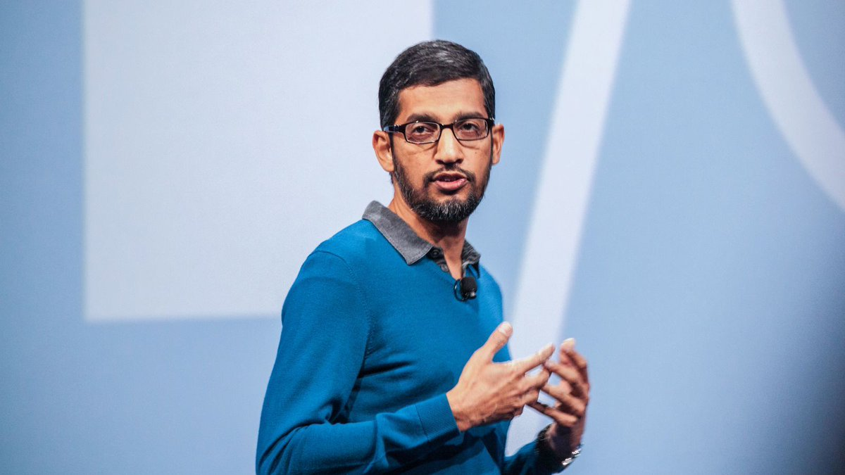 Watch Google's (GOOG) keynote at its 2016 I/O conference live and in virtual reality — Quartz