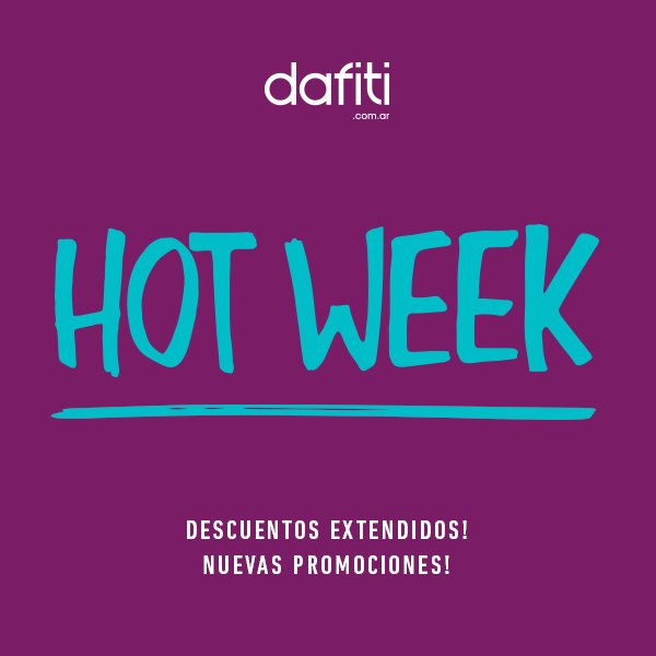 Dafiti Argentina (@Dafiti_Arg)   Twitter
