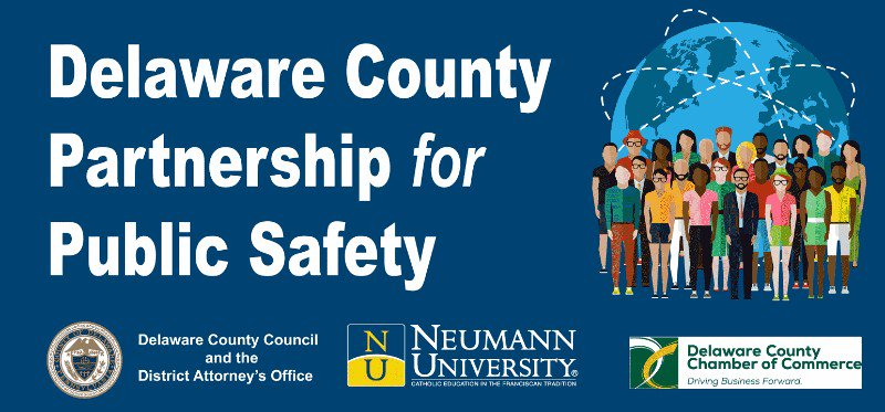 Thumbnail for Neumann Public Safety - May 19